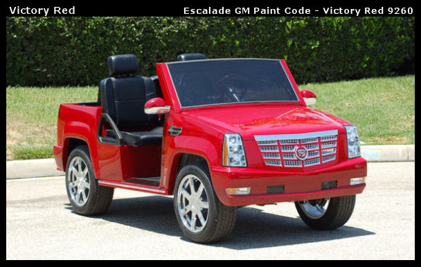 can buy say pinterest cadillac golf wrong they story caddy prove class make t a you statement cart this with them