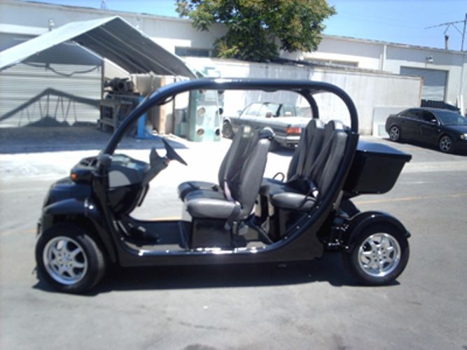 Chrysler Gem Golf Carts Gallery Lsv Carts Orange County Ca