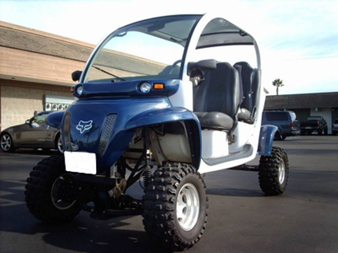 Gem Golf Cart >> Chrysler Gem Golf Carts Gallery 02 Lsv Carts Orange County Ca