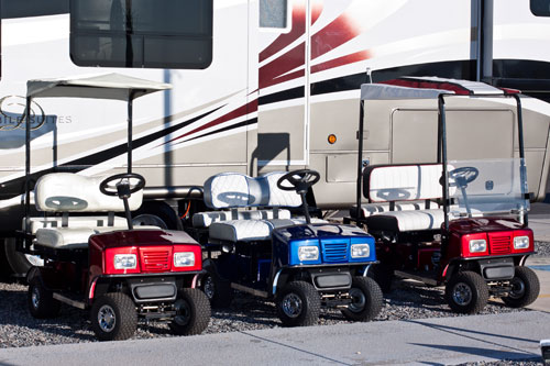 Used Gas Powered Golf Carts In Colorado Html on
