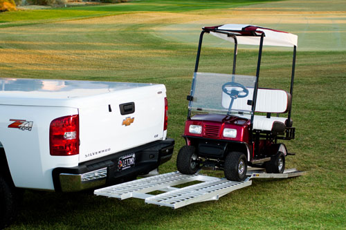 Cricket Golf Cart Sales Service Rentals And Consignment
