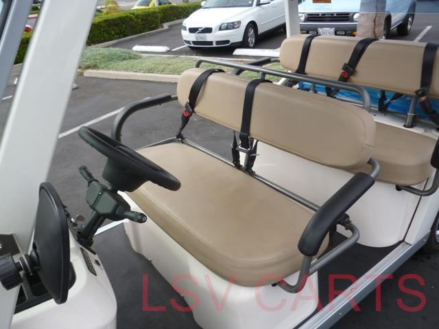 CT&T cZone Electric : Golf Cart | LSV Carts : Orange County, CA on golf car boat, shoes boat, golf carts pull type,