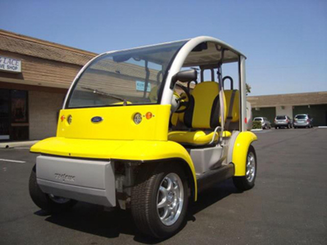 Ford Think Neighbor : Golf Cart | LSV Carts : Orange County, CA on ford raptor golf cart, 56 ford golf cart, ford golf cart body kit, ford th!nk automobile, ford electric air compressor, 40 ford golf cart, 2002 ford golf cart, ford mustang golf cart, 32 ford golf cart, ford custom golf carts, buick golf cart, ford electric scooter, ford motor golf carts, ford golf carts florida, camaro golf cart, 1932 ford golf cart, ford solar golf cart, thunderbird golf cart, new ford truck golf cart, ford golf cart bodies,