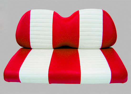 Golf Cart Setcovers : Sales, Service, Rentals and Consignment | LSV Club Golf Cart Seat Covers Html on club golf cart light kits, yamaha golf cart covers, alabama seat covers, club golf cart wiring diagram, club car seat foam, club car golf cart seats, club car rear seat installation, formosa cart covers, club cart golf cart troubleshooting, club accessories seat covers, club car seat covers, club car golf cart enclosures, club car golf cart dimensions, club golf cart batteries, yamaha golf car seat covers, club car xrt 1550 accessories, club golf cart parts, club golf cart paint, club car golf cart cover, club car model years,