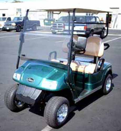 Star B48 : Golf Carts | Gallery : LSV Carts : Orange County, CA Golf Cart Woody Green on 2002 chrysler gem cart, car cart, box cart,