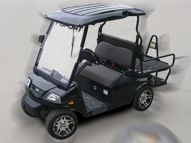 T-Sport LSV : Golf Cart | LSV Carts : Orange County, CA on hot tub covers, utv covers, boat covers, lawn mower covers, snowmobile covers, golf register covers, grill covers, golf utility carts, golf club covers, golf bags, rv covers, golf accessories, car covers, atv covers, golf facebook covers, bicycle covers, scooter covers, golf apparel, golf clothing, motorcycle covers,